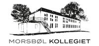 Morsbøl Kollegiet Logo